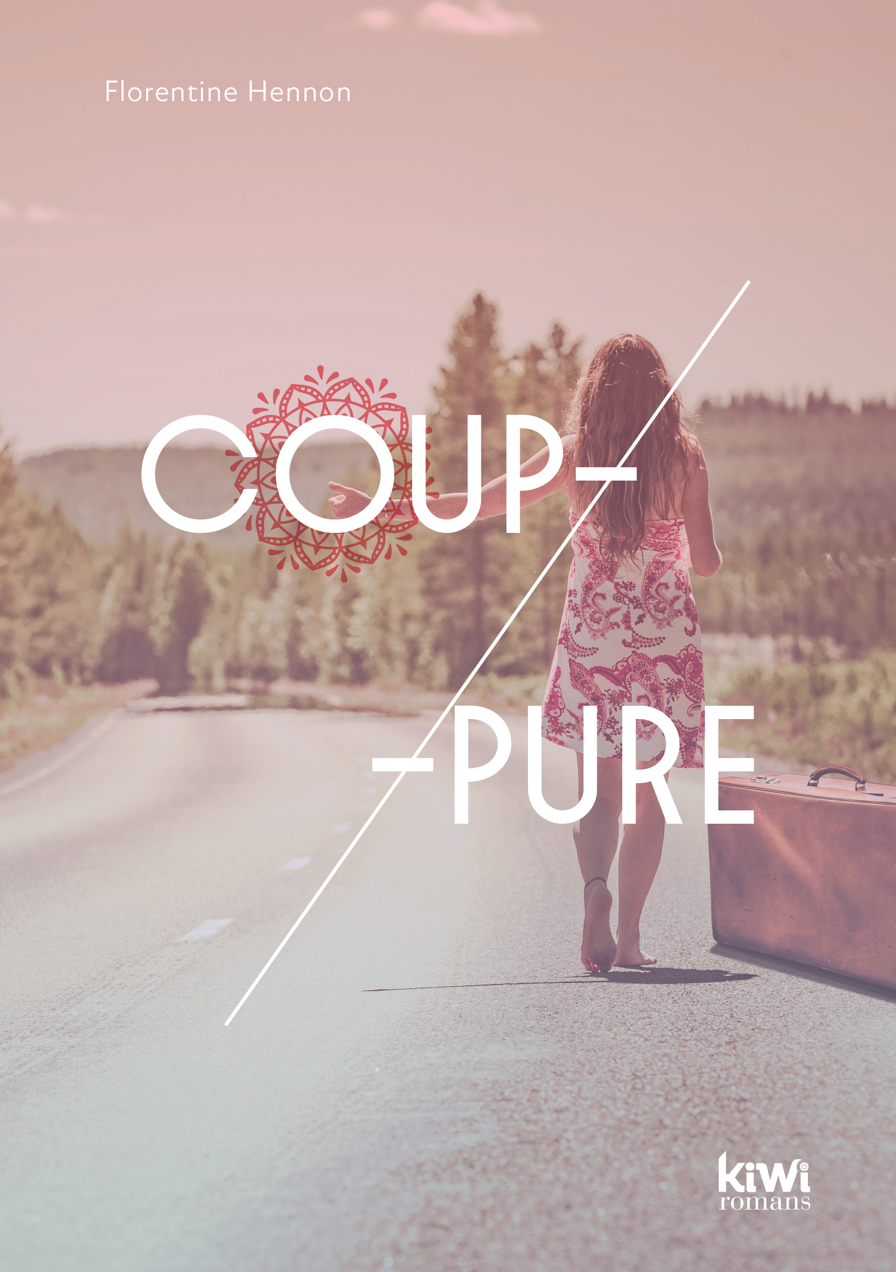 Coup-Pure